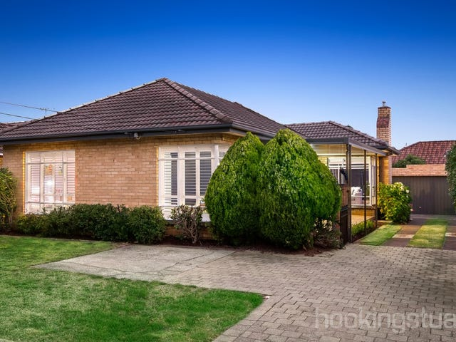 14 Leonie Avenue, Bentleigh East, Vic 3165