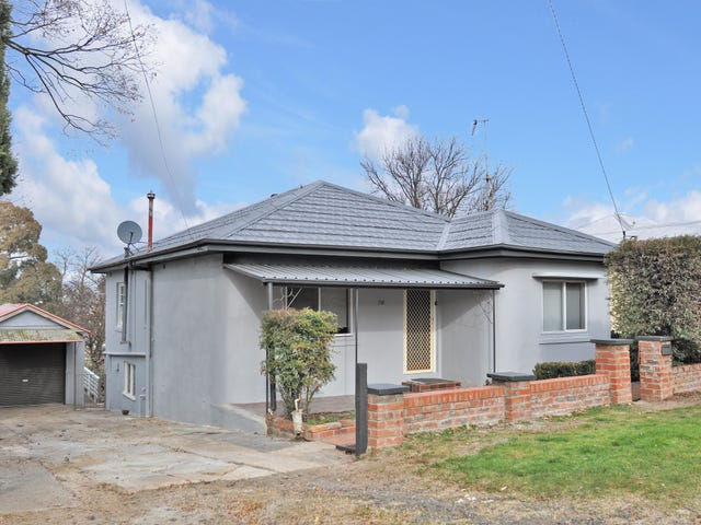 48 Rose Street, South Bathurst, NSW 2795