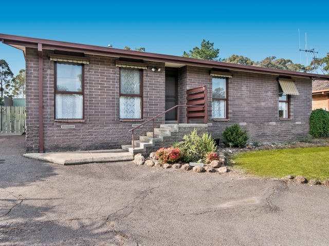54 Speciman Hill Road, Golden Square, Vic 3555
