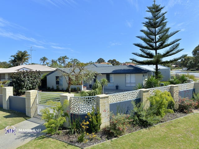 1 Talwood, Halls Head, WA 6210