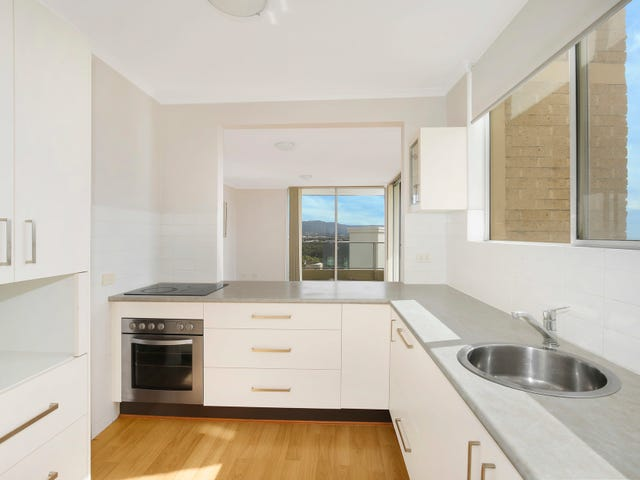 17/11 Ocean Street, North Wollongong, NSW 2500