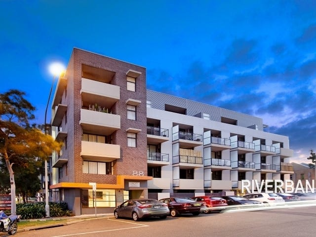 68/88 James Ruse Dr, Rosehill, NSW 2142