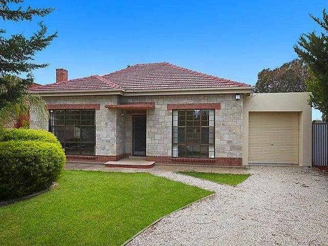 43 Wood Street, South Plympton, SA 5038