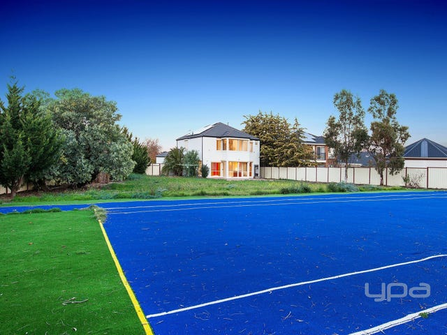 14 Lancelot Court, Hillside, Vic 3037