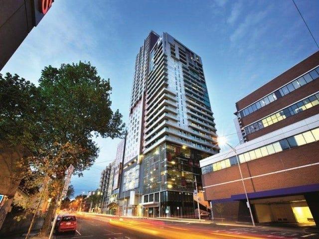 806/280 Spencer Street, Melbourne, Vic 3000