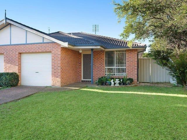 9B Coachwood Drive, Ourimbah, NSW 2258