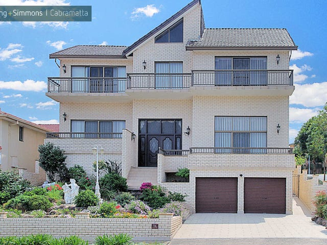 31 McCarthy St, Fairfield West, NSW 2165