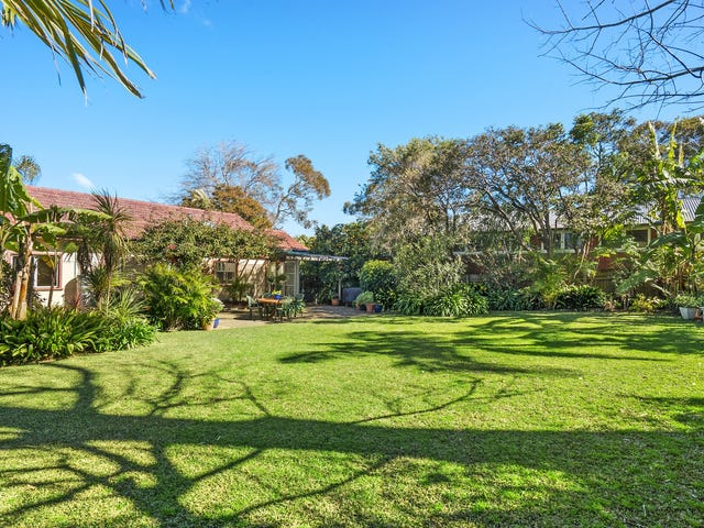 34 Adams Street, Frenchs Forest, NSW 2086