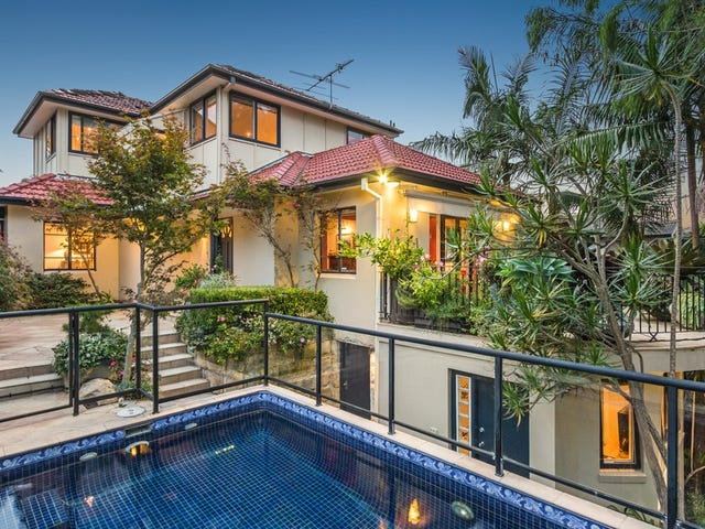 30 Bapaume Road, Mosman, NSW 2088