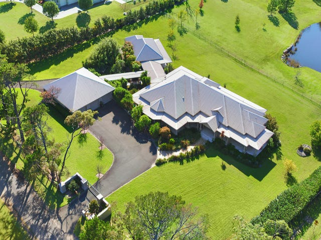 2 Hemers Road, Dural, NSW 2158