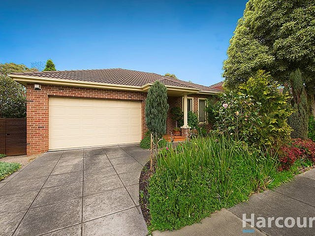 20B O'Sullivan Road, Glen Waverley, Vic 3150