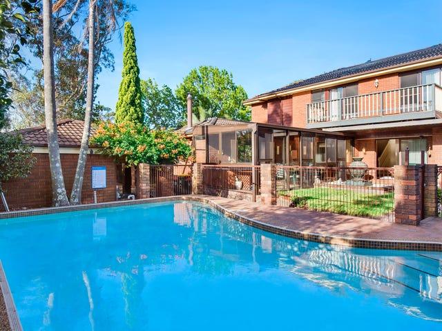 15 Billarga Road, Westleigh, NSW 2120