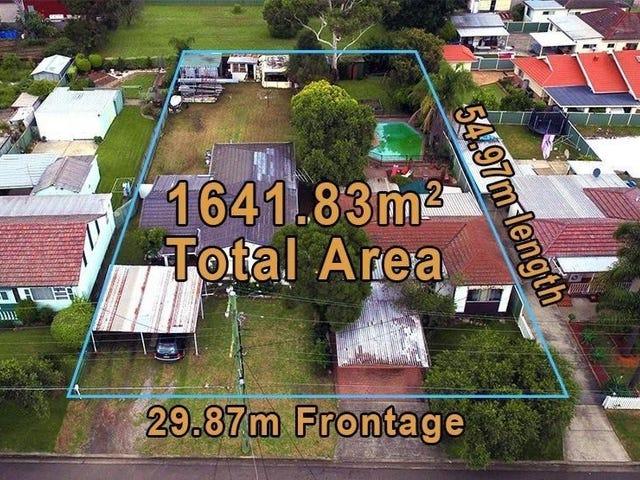 46-48 Alexander Street, Smithfield, NSW 2164