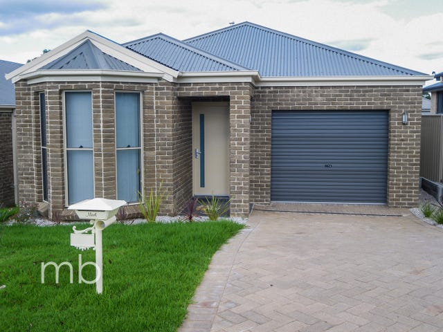 64 William Maker Drive, Orange, NSW 2800