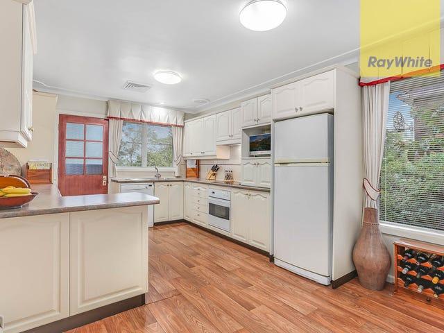 6 Florida Avenue, Ermington, NSW 2115