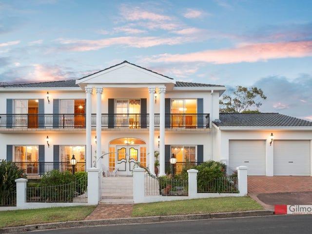 37A Model Farms Road, Winston Hills, NSW 2153
