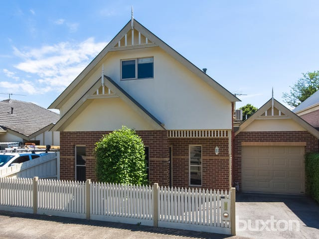 8 Bridge View Street, Belmont, Vic 3216