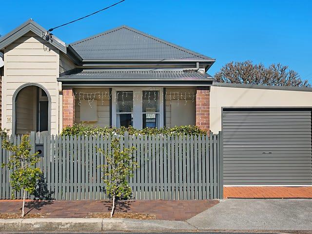 16 Dent Street, Islington, NSW 2296