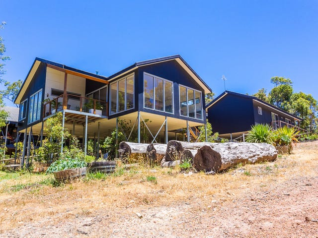 22 Holly Place, Cowaramup, WA 6284