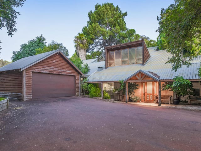 154 Canns Road, Bedfordale, WA 6112