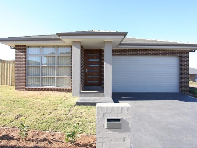 12 Carden Street, Oran Park, NSW 2570