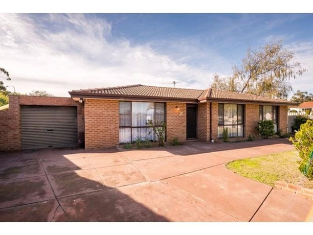 6 Mereworth Way, Marangaroo, WA 6064