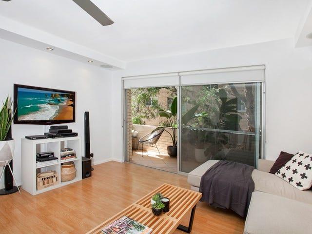 7/5 Ramsay Street, Collaroy, NSW 2097