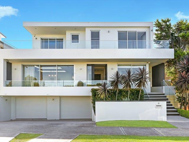 13 Rodney Street, Dover Heights, NSW 2030