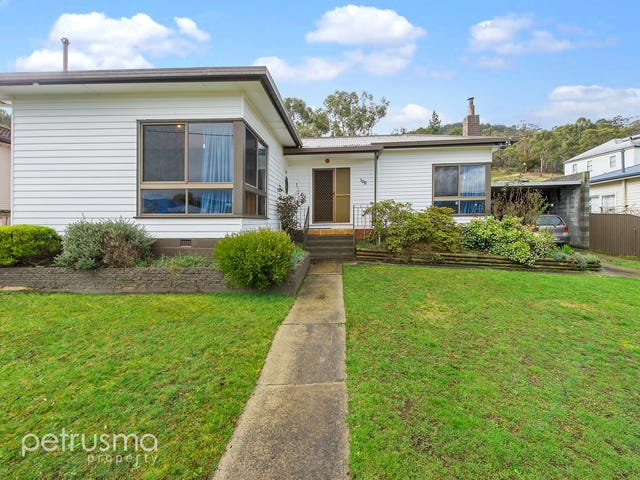 102 North Crescent, New Norfolk, Tas 7140
