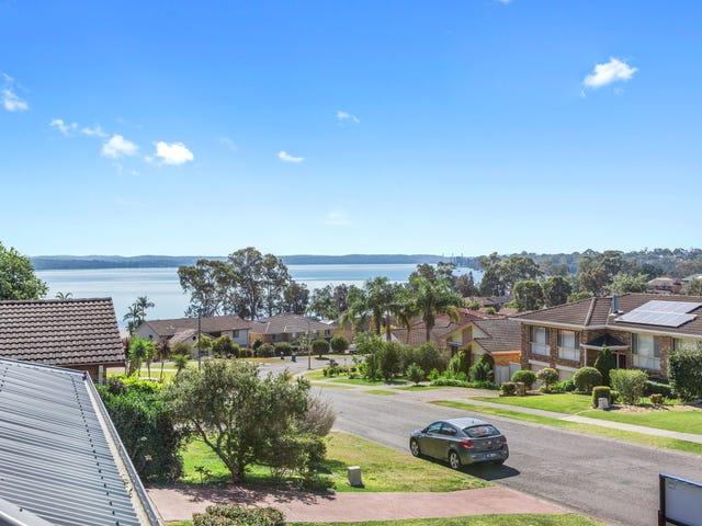 3 Morris Cres, Bonnells Bay, NSW 2264