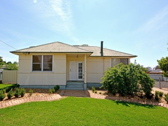 33 Macarthur Street, Griffith, NSW 2680