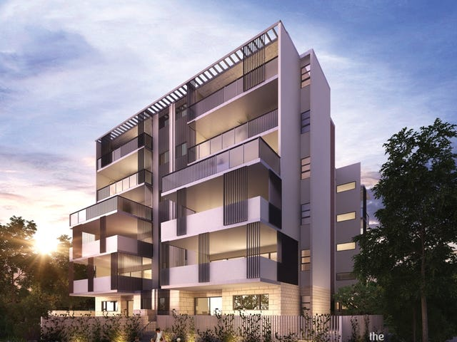 511-513 President Avenue, Sutherland, NSW 2232