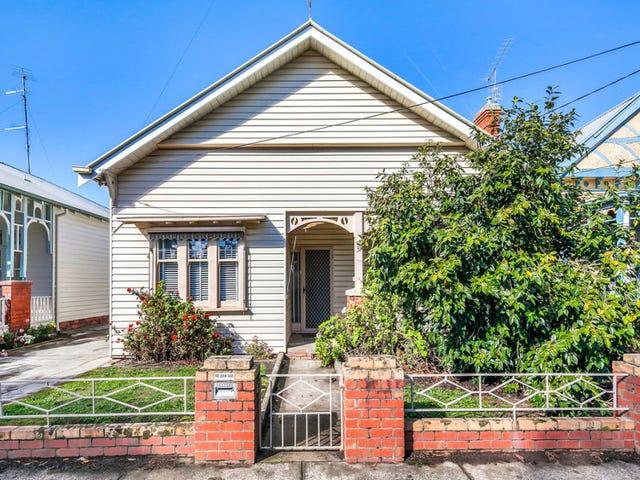 31 Anderson Street East, Ballarat, Vic 3350
