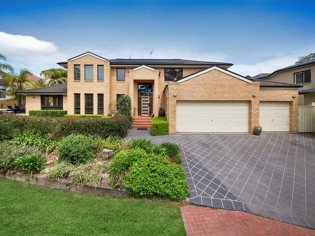 1 Tonkies Place, Menai, NSW 2234