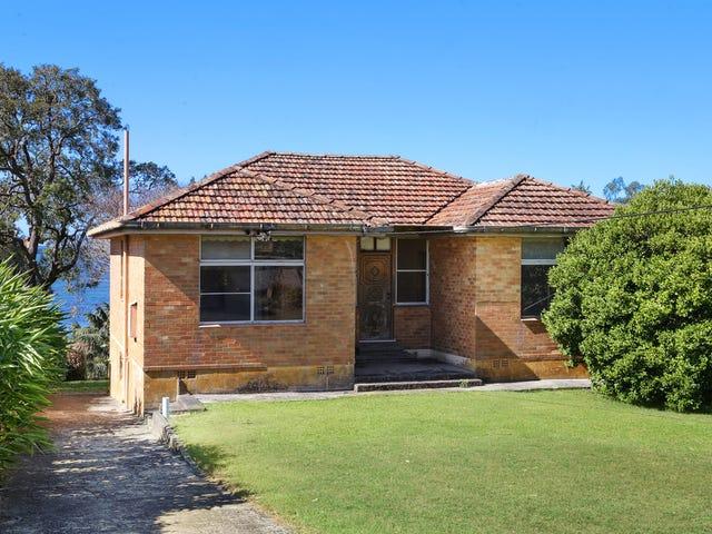 23 Trelawney Street, Killarney Vale, NSW 2261