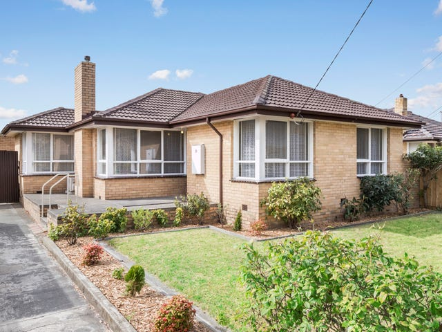 19 Cleary Court, Clayton South, Vic 3169