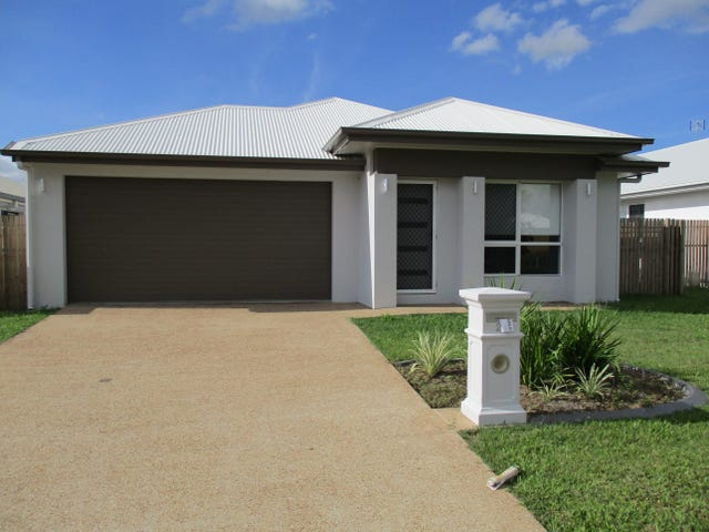 20 Bulla Place, Kelso, Qld 4815