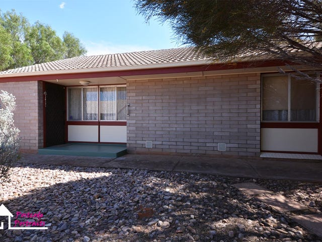 Unit 2 / 7 Fisk Street, Whyalla Norrie, SA 5608