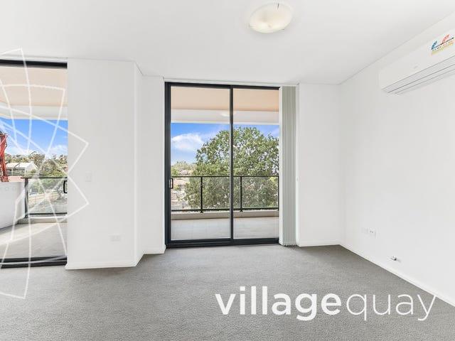 4058/2D Porter Street, Ryde, NSW 2112