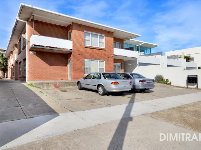 102  Seaview Road, West Beach, SA 5024