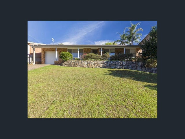 133 Country Club Drive, Catalina, NSW 2536