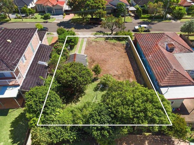 18 Hilton Avenue, Roselands, NSW 2196