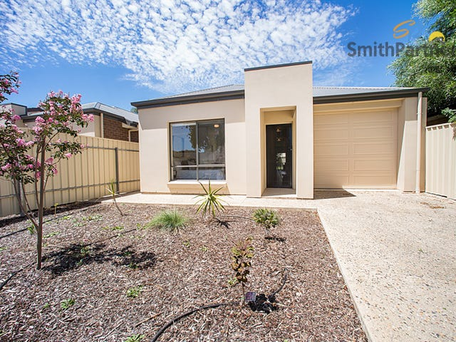 9 Whitford Drive, Modbury North, SA 5092