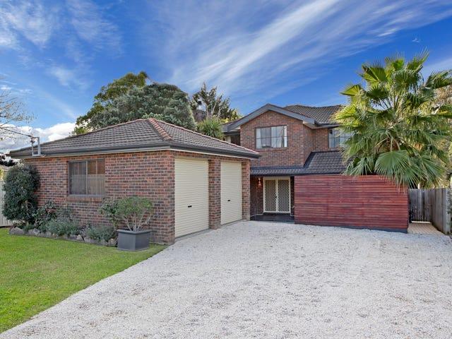 19  Advance street, Schofields, NSW 2762