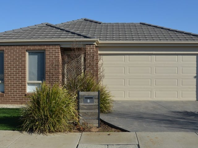 Shepparton, address available on request