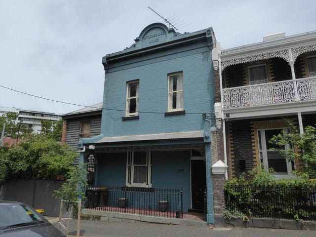357 Dryburgh Street, North Melbourne, Vic 3051