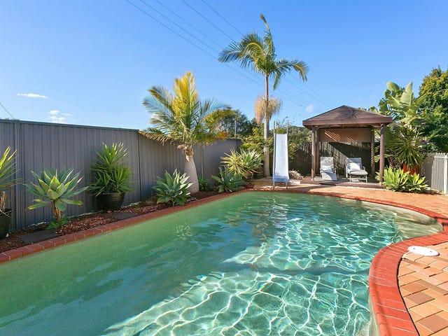 45 Sierra Avenue, Bateau Bay, NSW 2261