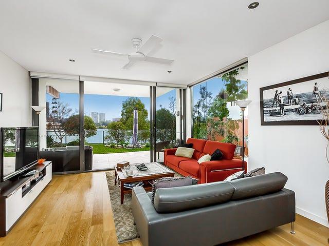 203/5 Nina Gray Avenue, Rhodes, NSW 2138
