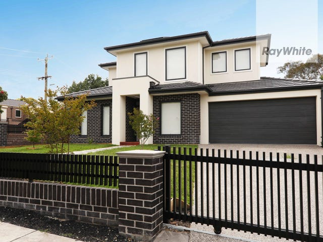 89 Ashburn Grove, Ashburton, Vic 3147