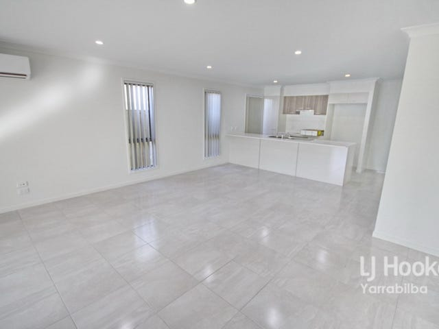 15 Dew Street, Yarrabilba, Qld 4207